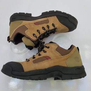 WOMEN'S TIMBERLAND PERFORMANCE HIKERS